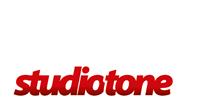 Studiotone